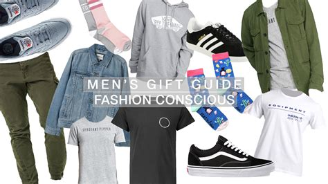 Gift Ideas For The Fashion Conscious by Gift Guide For To Suit All Budgets