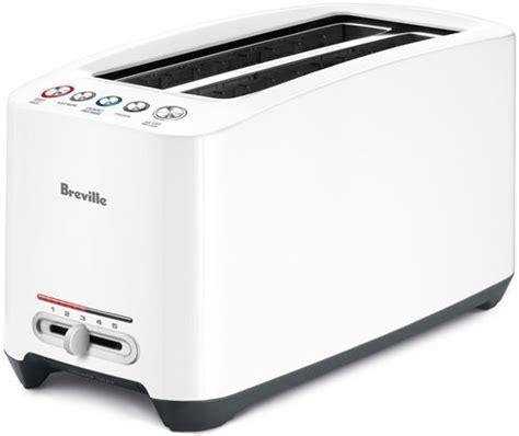 Breville Toasters Australia Compare Breville Bta635 Toaster Prices In Australia Amp Save