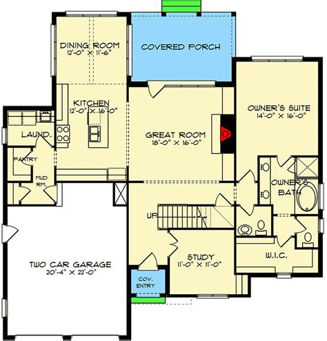 house plans with 2 master bedrooms downstairs house plans with 2 master suites downstairs