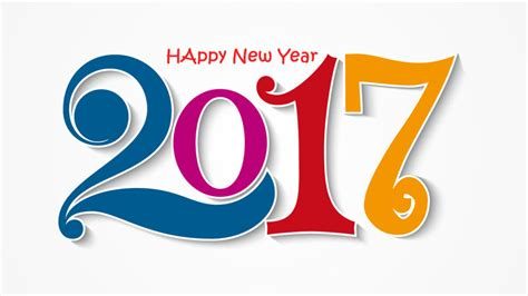 happy new year pinnacle technology group
