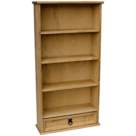 house bookcase home discount all bookcases house and garden store