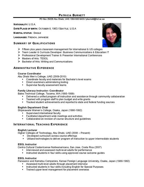 high school student resume sample writing tips resume companion