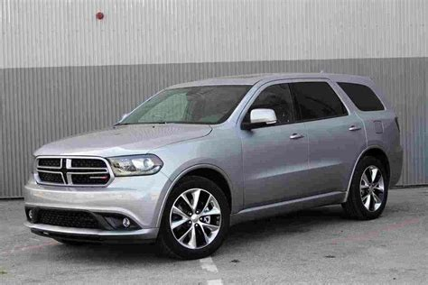 dodge durango out dodge durango out trucks and cars