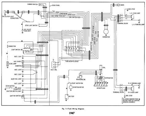 01 vw beetle alternator fuse location vw beetle battery