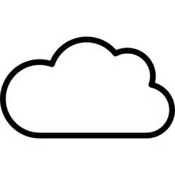 Outline Free by Cloud Outline Icons Free