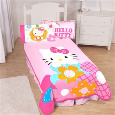 hello kitty baby bedding hello kitty baby bedding from buy buy baby
