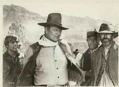 western film hours 256 best classic westerns images on pinterest blazing