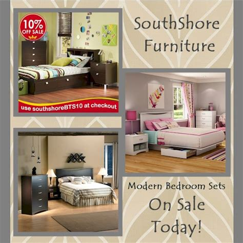 kids bedroom furniture on sale modern kids bedroom sets by southshore for cheap blog