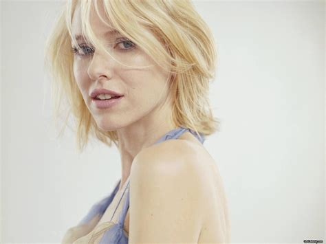naomi watts wallpapers wallpaper cave