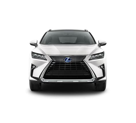 Lexus Of Orland Park Il by 2018 Lexus Rx 450h Lexus Of Orland Serving Chicago