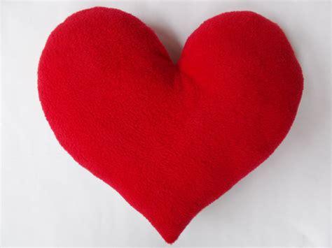 themes love hart best 25 heart pillow ideas on pinterest diy gifts no