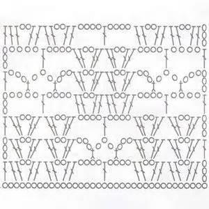 Hilo Per Sachet butterfly crochet stitch crochet kingdom