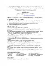 Changing Career Resume Sles by Resume Exles Teaching Objective Statement Career Change Summary Resume Objective For A Change