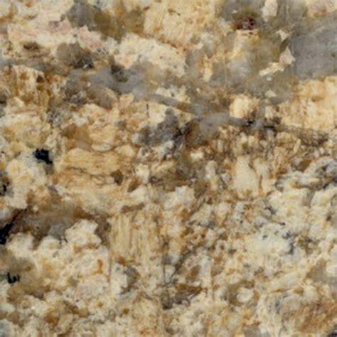 golden persa granite golden persa cabinet world