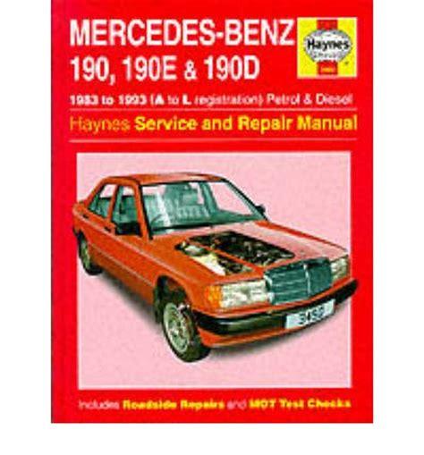 service and repair manuals 2008 mercedes benz s class auto manual mercedes benz 190 190e and 190d 83 93 service and repair manual steve rendle spencer