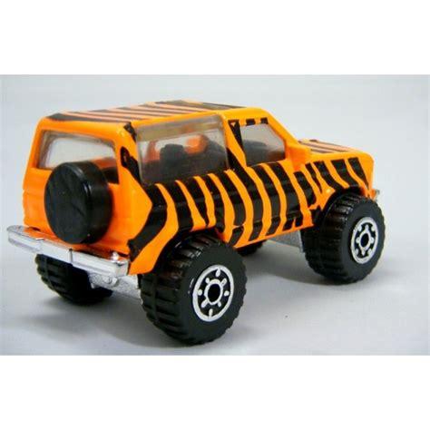 Matchbox Ford Bronco 4x4 matchbox ford bronco 4x4 global diecast direct