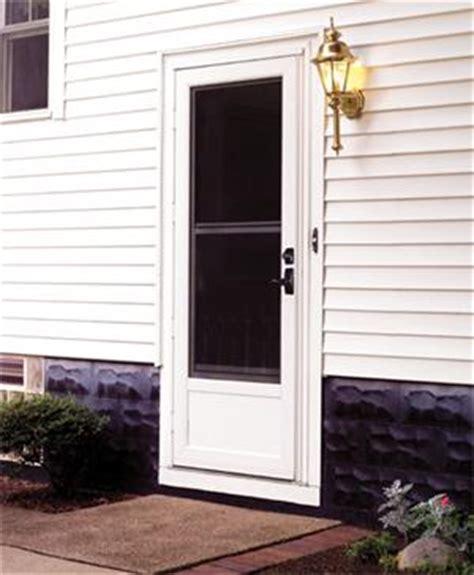 Self Storing Door by Doors Kansas City Doors Overhead Door