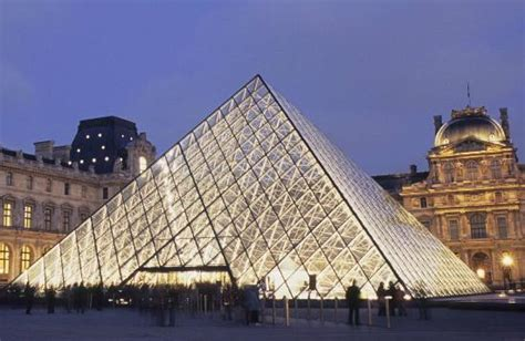 best things to see in paris top attractions in paris packing useful travelling things