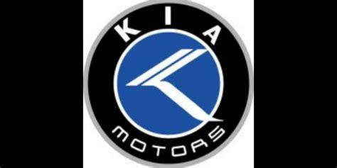 Kia Motors Corporation Kia Motors Corporation 2 Cars Zone