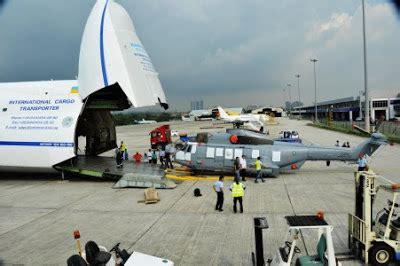 Oleh Oleh Kaos Dari Perancis 1 tudm diperkuat 2 helikopter ec725 baru blogowit