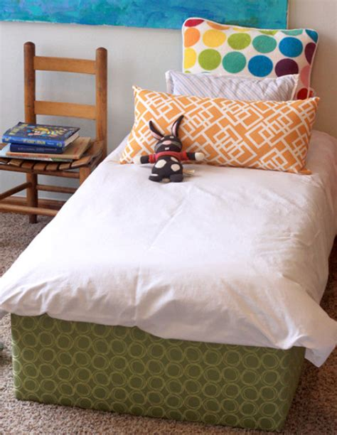 Awesome Toddler Beds by Diy Awesome Toddler Bed