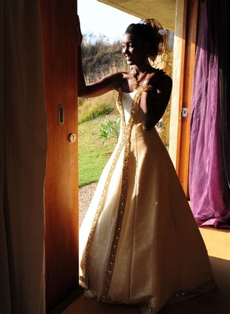 african traditional wedding dress traditional south african wedding dress traditional