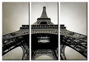 eiffel tower bedroom decor bedroom decor ideas and designs paris themed bedroom