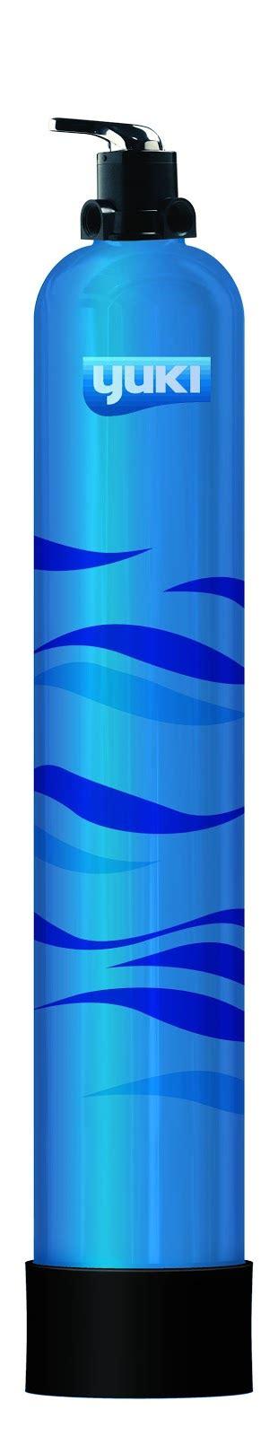 Filter Air Yuki yuki berbagi sehat bahaya logam berat dalam air