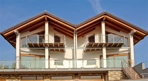 costo costruzione capannone prefabbricato dettagli di tetti in legno strutture in legno subissati
