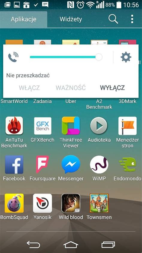 android uri primele screenshot uri cu android 5 0 lollipop pe lg g3 foto gadget ro hi tech lifestyle