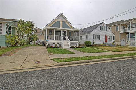 Avalon Nj Property Records 228 23rd Avalon