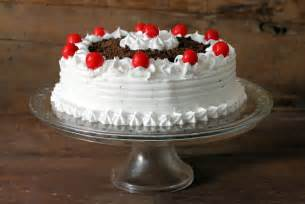 black forest cake sweet recipes for kids easy chocolate cake recipe