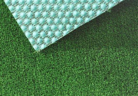rasen teppich kunstrasen kaufen was sollte beim kauf beachten