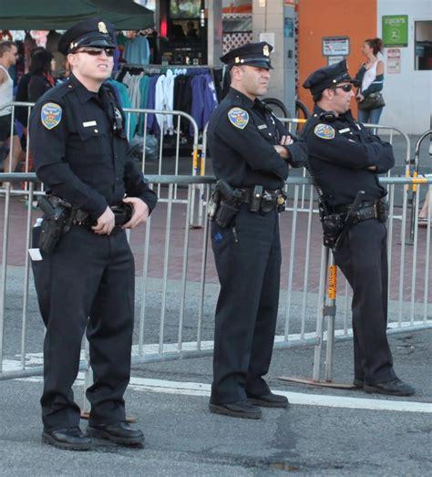 Sfpd Arrest Records 161 Best Images About Uniforms On Chicago Pd Uniforms And