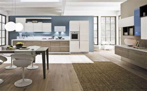 Abbinamento Colori Cucina by Abbinamento Colori Pareti Cucina Foto Design Mag