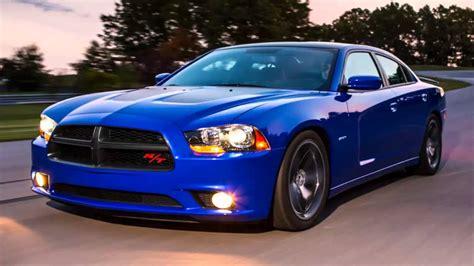 Dodge Charger Blue 2013 Missouri â øµù ø ø ù ø ø ø ø ù ø ø øªø ø ø ø ø Dodge Charger 2013â â