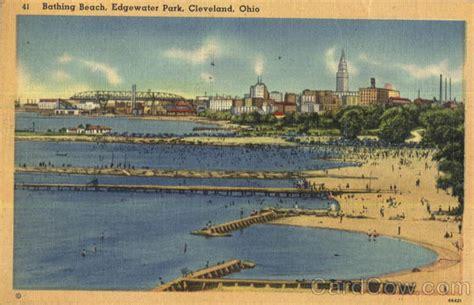 Superior Churches Cleveland Ohio #3: Card15615_fr.jpg