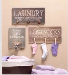 laundry room wall decor ideas diy laundry room decor laundry room so