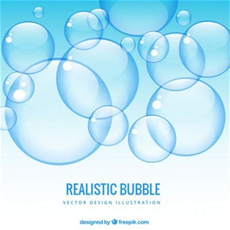 bubble design visual communication bubble vectors photos and psd files free download