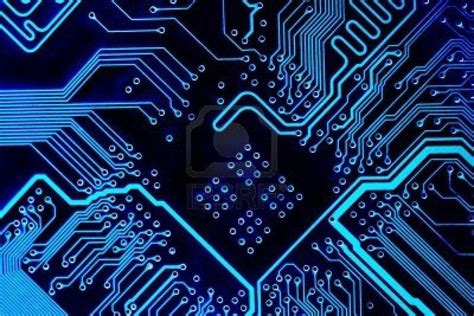 Pcb Img circuit board backgrounds wallpaper cave