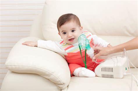 baby husten wann arzt husten beim baby symptome und was kann ich tun