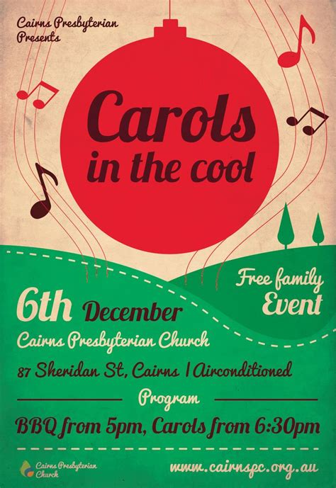 themes for christmas carol service 17 best church posters christmas images on pinterest