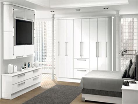 white fitted bedroom furniture curved doors fitted wardrobes capital bedrooms