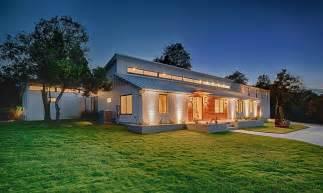 texas ranch house plans