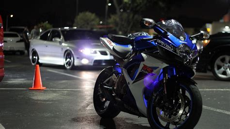 Gsx R Suzuki Suzuki Gsxr 1000 2015 Wallpapers Wallpaper Cave