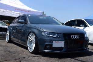 audi a4 wheels and s4 wheels and tires 18 19 20 22 24 inch