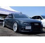 Stance Wheels &amp Tires  Authorized Dealer Of Custom Rims