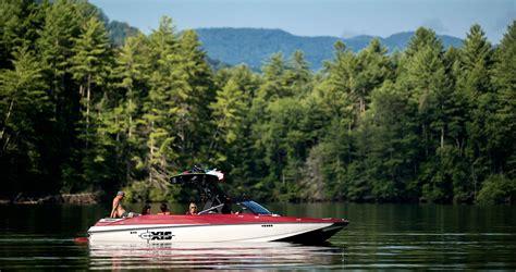 fiberglass boat repair lake lanier home singleton marine atlanta buford ga 678 929 6268