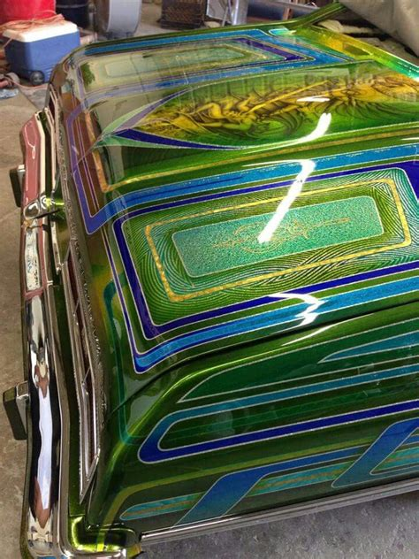 custom pattern paint jobs 66 best custom paint images on pinterest custom paint