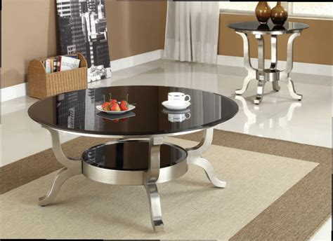 glass coffee and end table set glass top end tables set beyond the coffee glass top end tables babytimeexpo furniture
